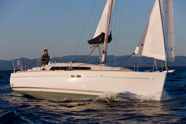Pour établir un prix réaliste, il faudra vous renseigner sur la valeur actuelle de votre genre de bateau sur le marché.